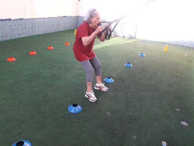 Personal Trainer - Foto 6