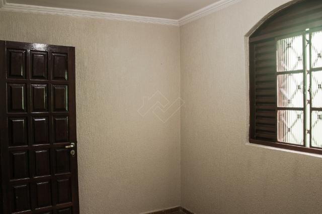 Casa | 4 qts | QNM 22 | Ceilândia - Foto 13