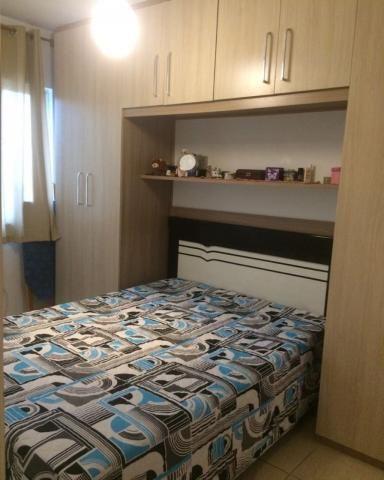 Apartamento à venda com 2 dormitórios em Vila da penha, Rio de janeiro cod:ap000370 - Foto 14