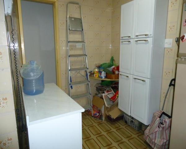 Apartamento, 02 dorm - engenho novo - Foto 16