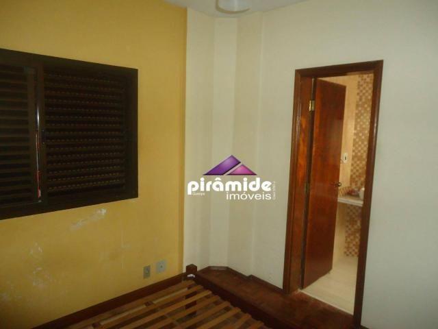Apartamento com 3 dormitórios à venda, 82 m² por r$ 310.000,00 - jardim das indústrias - s - Foto 6