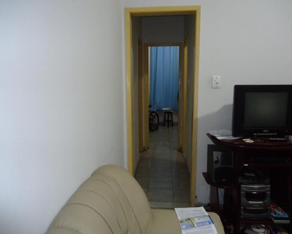 Apartamento, 02 dorm - engenho novo - Foto 4