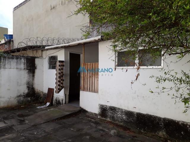 Murano aluga ótima casa comercial em Itapoã - cód: 2504 - Foto 8