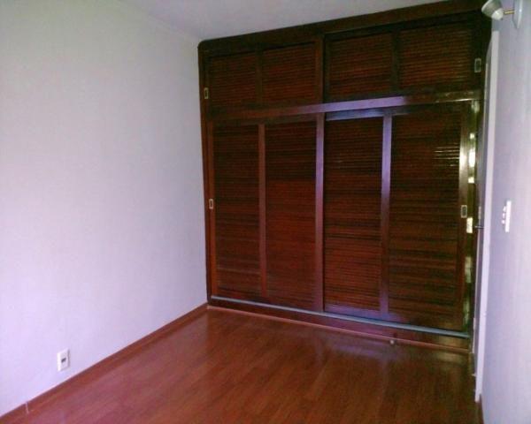 Apartamento, 02 dorm - grajaú - Foto 16
