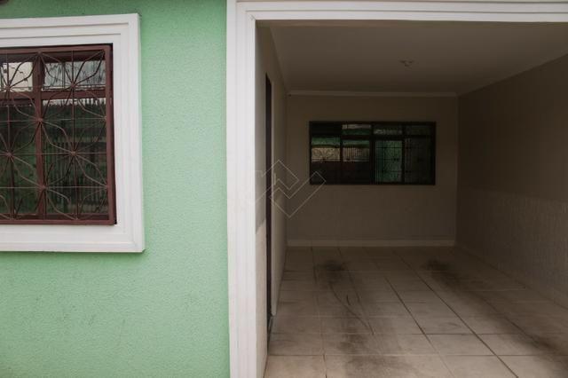 Casa | 4 qts | QNM 22 | Ceilândia - Foto 3