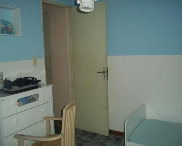 Apartamento, 02 dorm - olaria - Foto 6