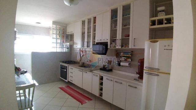 Apartamento residencial à venda, Vila Tupi, Praia Grande. - Foto 14