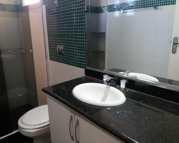 Apartamento à venda com 2 dormitórios em Todos os santos, Rio de janeiro cod:co00009 - Foto 10