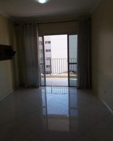 Apartamento à venda com 2 dormitórios em Todos os santos, Rio de janeiro cod:co00009 - Foto 6