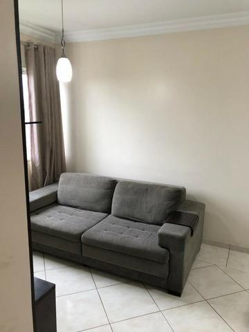 Apartamento 3 quartos venda com ar condicionado jardim - Sofa para tres ...