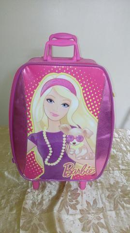 Mala Barbie