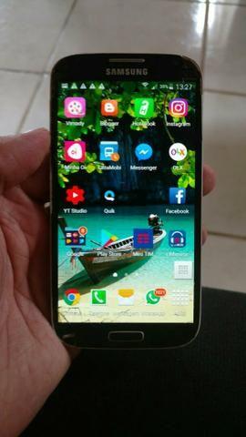 S4 Grande 16 Gb Internet 4G