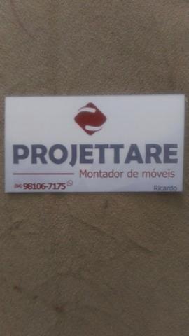Montador de Móveis, Zona Norte Natal Rn