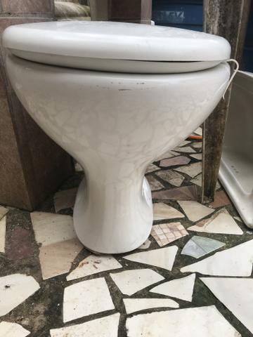 Caso sanitário