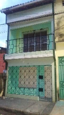 Casa Sacramenta