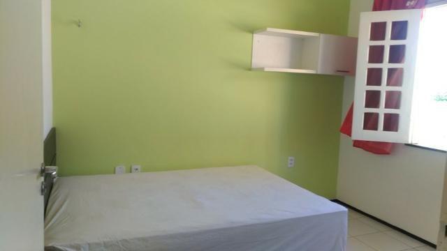 AP0229 - Apt. 85m², 3 quartos, 1 vaga, Cond. Natália Boulevard, Lagoa Seca, Juazeiro do N - Foto 10