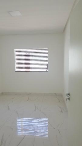 Casa de alto padrão para venda ou permuta - Foto 8