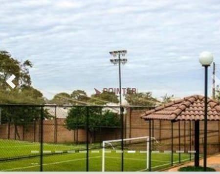 Terreno à venda, 434 m² Jardins Mônaco - Aparecida de Goiânia/GO. - Foto 6