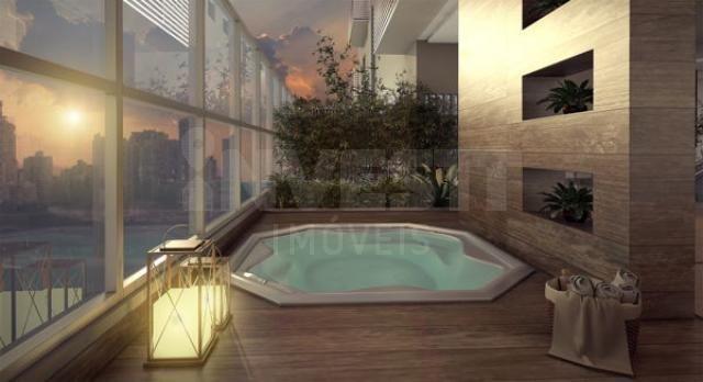 Apartamento à venda com 2 dormitórios em Setor marista, Goiânia cod:620868 - Foto 15