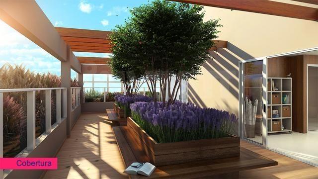 Apartamento à venda com 2 dormitórios em Serrinha, Goiânia cod:620871 - Foto 8