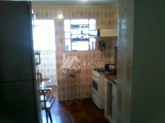 Apartamento à venda com 2 dormitórios em Cidade são mateus, São paulo cod:253890 - Foto 9