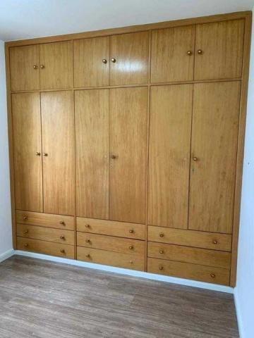 Apartamento à venda com 3 dormitórios em Morumbi, São paulo cod:54911 - Foto 9