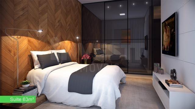 Apartamento à venda com 2 dormitórios em Serrinha, Goiânia cod:620871 - Foto 5