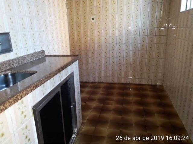 Apartamento à venda com 2 dormitórios em Braz de pina, Rio de janeiro cod:359-IM399754 - Foto 15