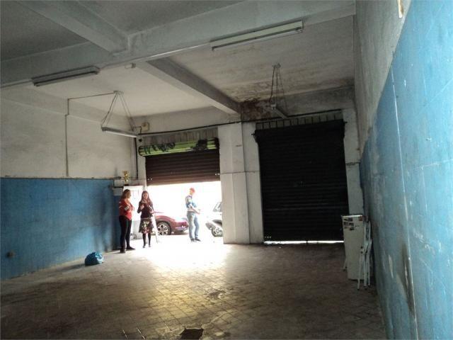 Escritório para alugar em Quitaúna, Osasco cod:326-IM388400 - Foto 5