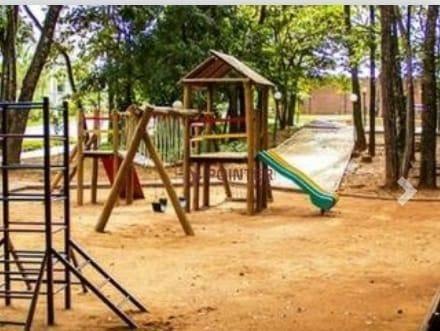 Terreno à venda, 434 m² Jardins Mônaco - Aparecida de Goiânia/GO. - Foto 4