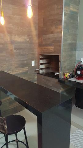 Casa em condomínio Fechado - Brodowski - SP (15 min. de Ribeirão Preto) - Foto 16