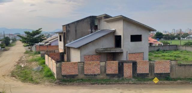 Casa, Oficinas, Tubarão-SC - Foto 3