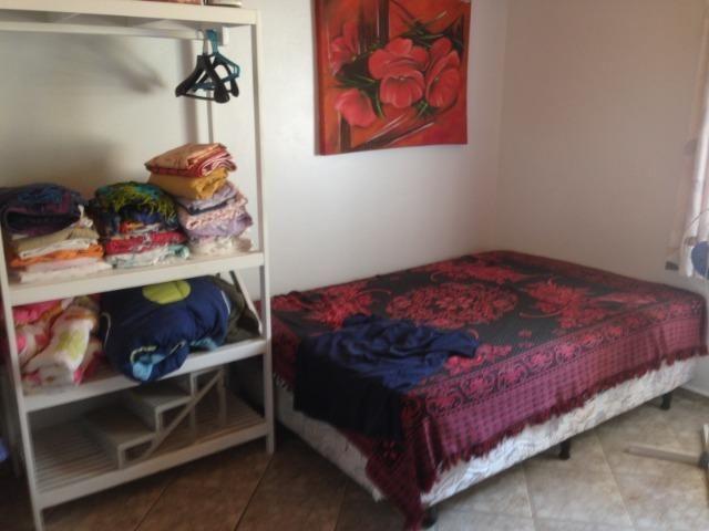 Alugo Casa para temporada em Itapoa SC - Foto 7