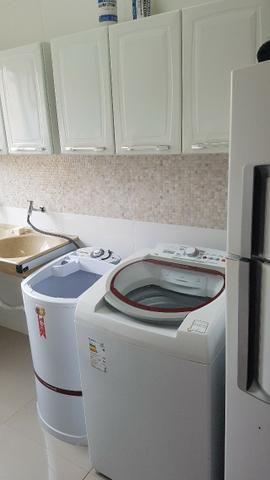 Casa em condomínio Fechado - Brodowski - SP (15 min. de Ribeirão Preto) - Foto 3