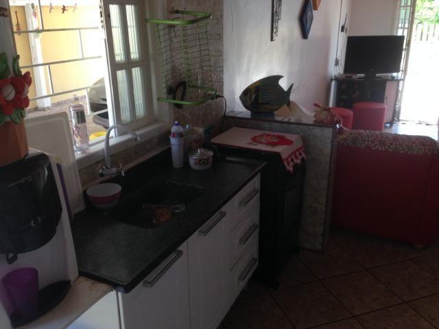 Alugo Casa para temporada em Itapoa SC - Foto 8