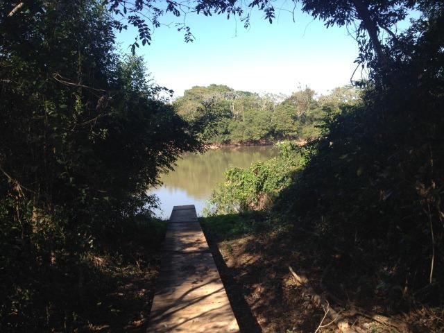 Pesqueiro região de Santo Antonio Do leverger - Foto 7