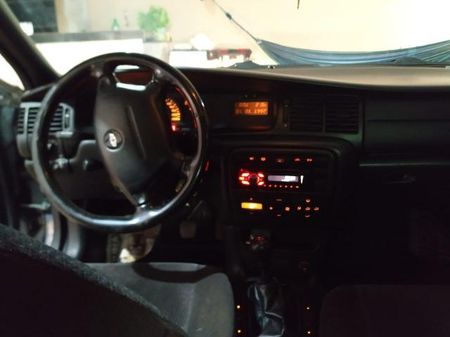 Vectra GLS 2.2 ano 2000 - Foto 5