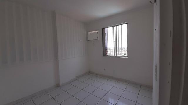 Aluguel apartamento - Foto 4