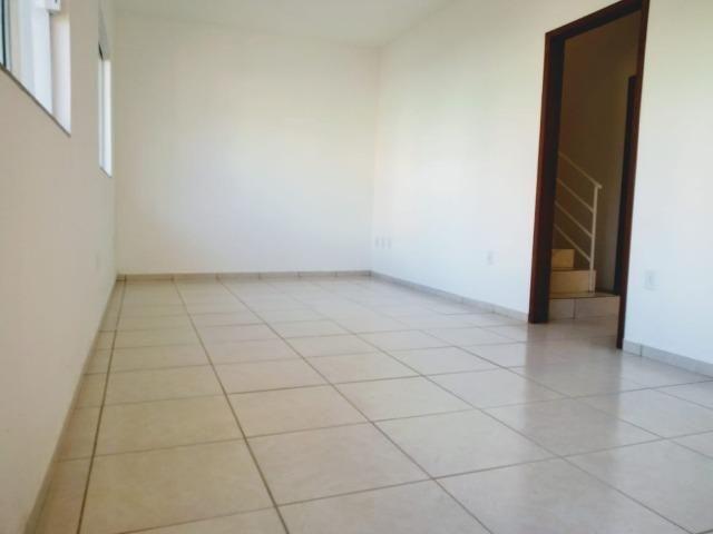 Casa com 3 quartos - 1ª locação - Ipiranga 2 - Foto 9