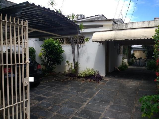Linda Casa em Olinda Bairro Novo - Foto 13