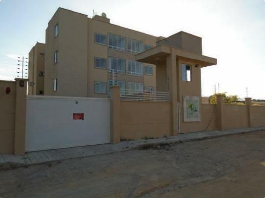 Apartamentos no Eusébio 2 e 3 quartos - Foto 5