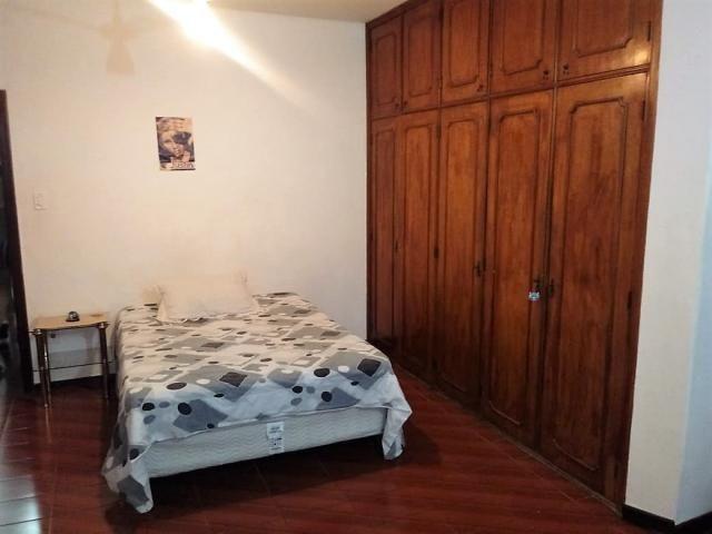Casa à venda com 3 dormitórios em Álvaro camargos, Belo horizonte cod:1179 - Foto 14