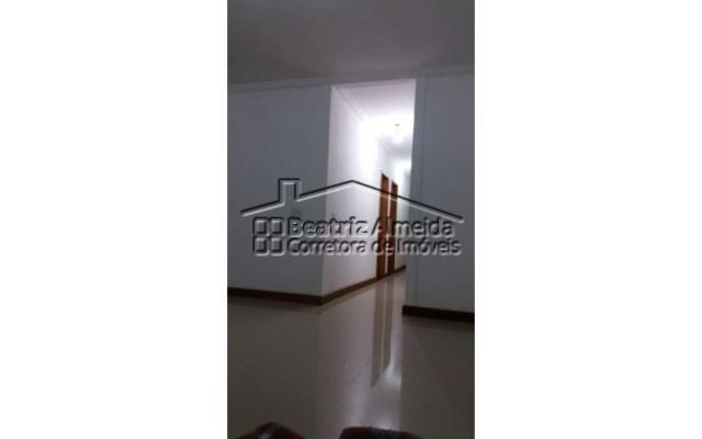 Linda casa de 3 quartos, sendo 1 suíte com Closet, no Recanto - Itaipuaçu - Foto 10
