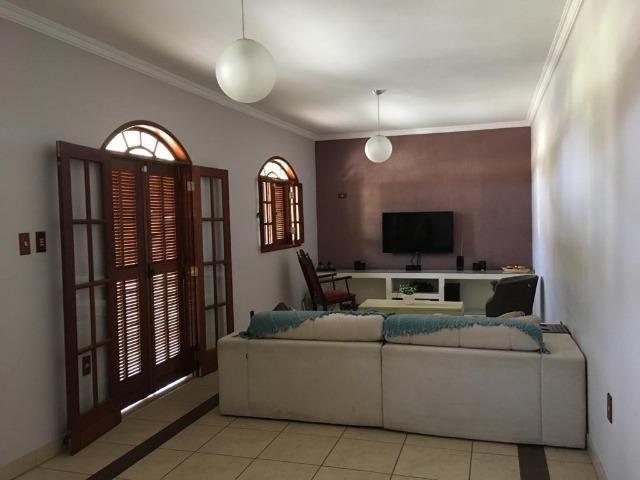 VR - 214 - Excelente Casa no Jardim Caroline - Voldac - Foto 17