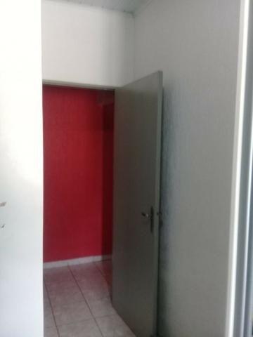 Casa 2 quartos Taguatinga Norte QNM40 - Foto 10