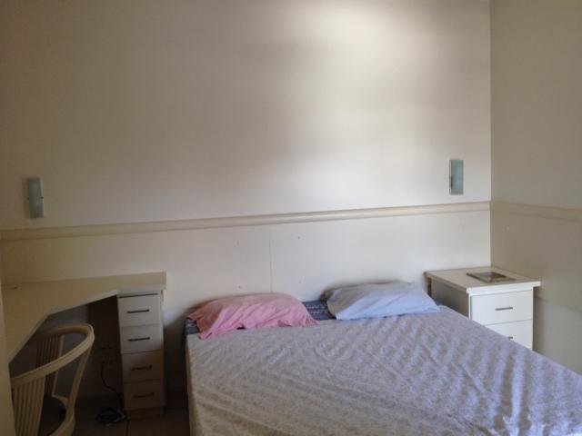 Apartamento à venda com 1 dormitórios em Setor pedro ludovico, Goiânia cod:1001 - Foto 3