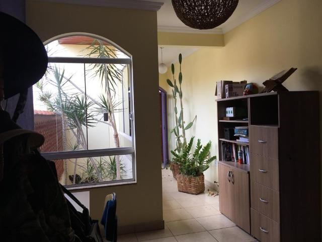 VR - 214 - Excelente Casa no Jardim Caroline - Voldac - Foto 7