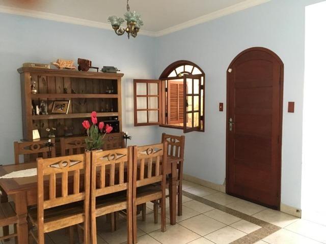 VR - 214 - Excelente Casa no Jardim Caroline - Voldac - Foto 18