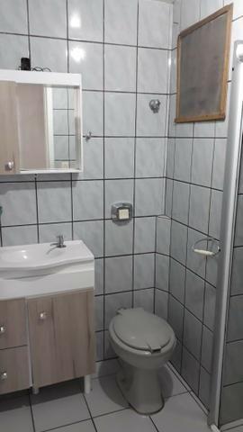 Excelente apartamento mobiliado região central - Foto 10
