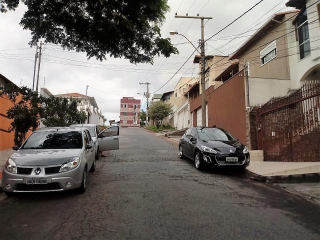 Casa à venda com 3 dormitórios em Álvaro camargos, Belo horizonte cod:1179 - Foto 2